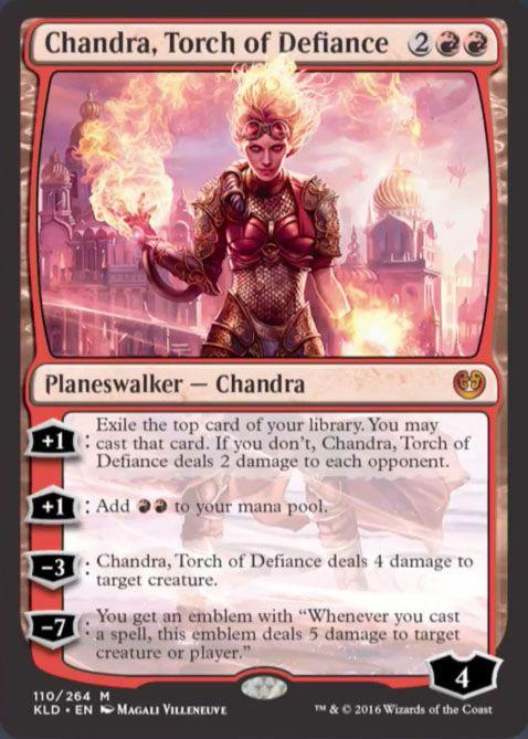 Chandra__Torch_of_Defiance (1)