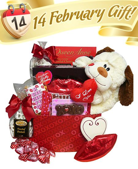 valentine's day packages niagara falls canada