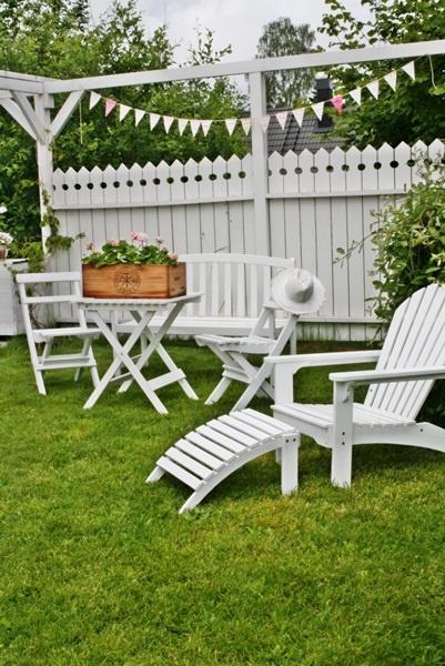 Best 25 Private Garden Ideas On Pinterest Yurts Garden