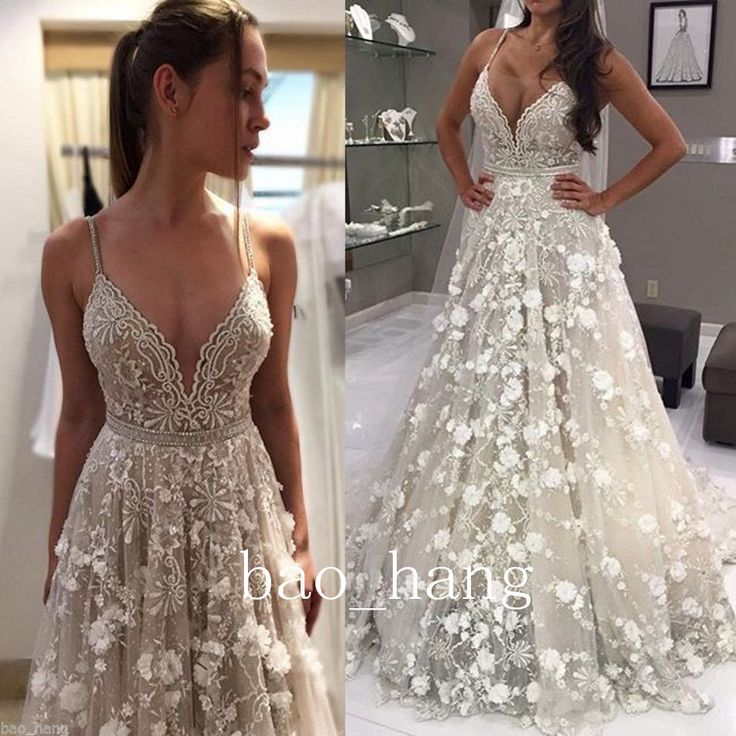 1113 Best The Dress Images On Pinterest