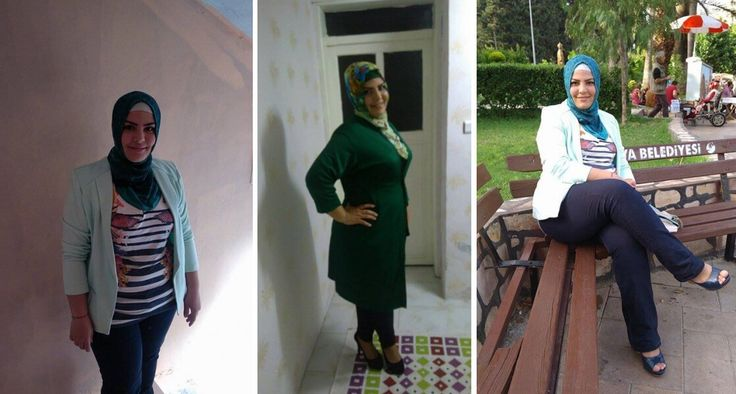 How did I go down from 98 kg to 56 kg in just two months?
