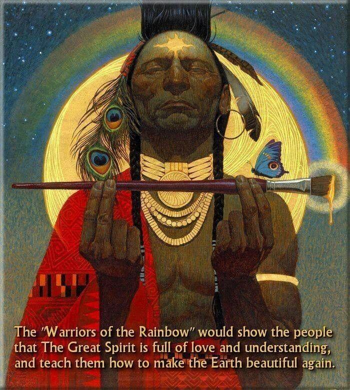 De 25 Bästa Cree Indian Prophecy-bilderna På Pinterest