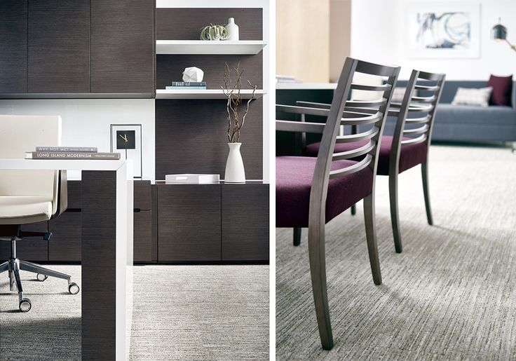 Ofs Office Furniture Property 13 Best Ofs Brands  Nyc Showroom Images On Pinterest  Brand New .