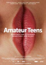 Filmkritik Amateur Teens: Jugendliche verirren sich im Dschungel der Social Media Angebote.