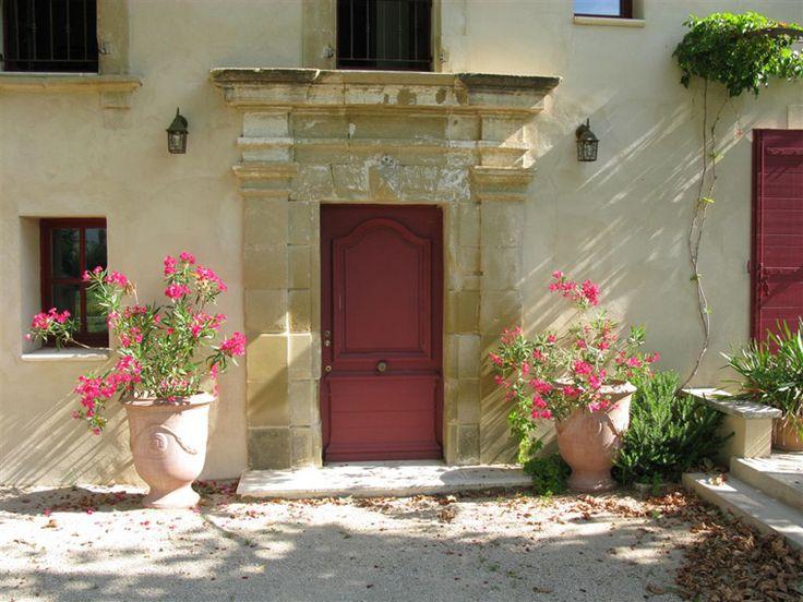 Http://www.france Monaco Rentals.com/france/