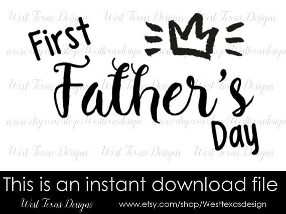 Free Download 3,417 happy fathers day free vectors. First Fathers Day Svg Fathers Day First Fathers Day Happy Etsy First Fathers Day Fathers Day Pictures Easy Fathers Day Craft SVG, PNG, EPS, DXF File