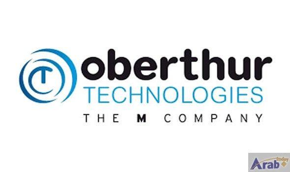 Oberthur Technologies to deploy 20 million Italian…