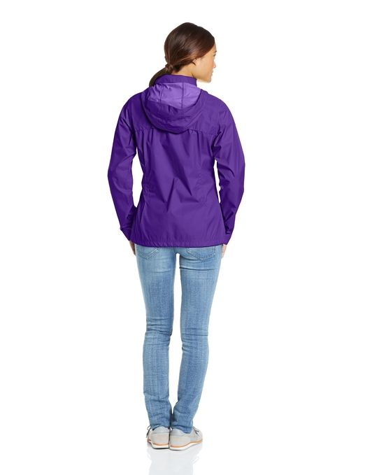 Wish clothing store columbia sc