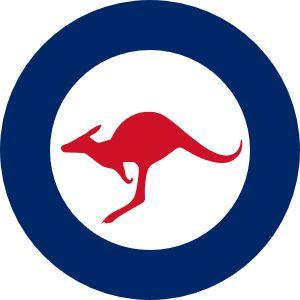 RAAF Roundel