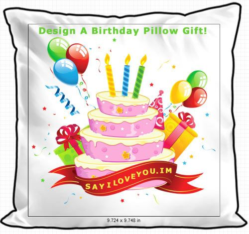 Free Email Birthday Cards With Music On