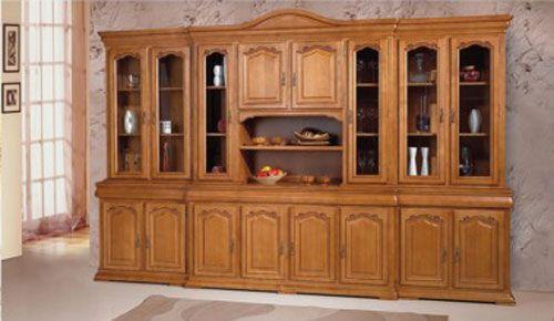 muebles de madera - Buscar con Google