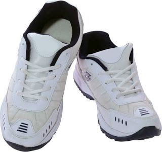 NimbleBuy: American Cult Running Shoes (BEST BUY)