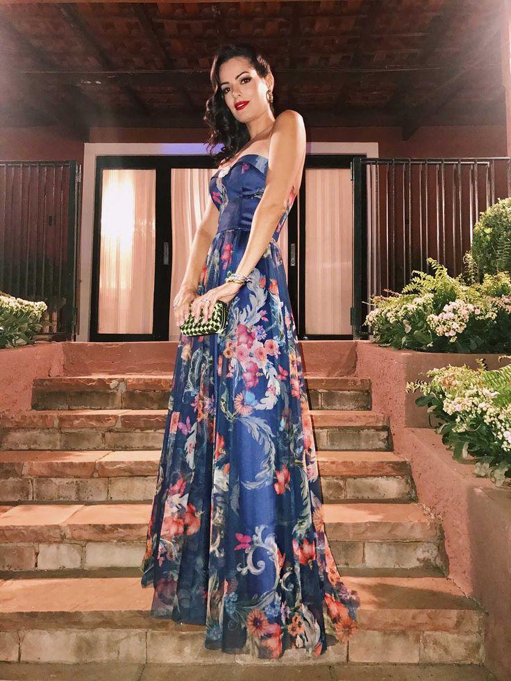 Blog da Mariah | Blog sobre tendências, moda, beleza, viagens | Page 2
