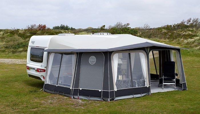 Prisma Seed Vorzelt Camping Und Zelten