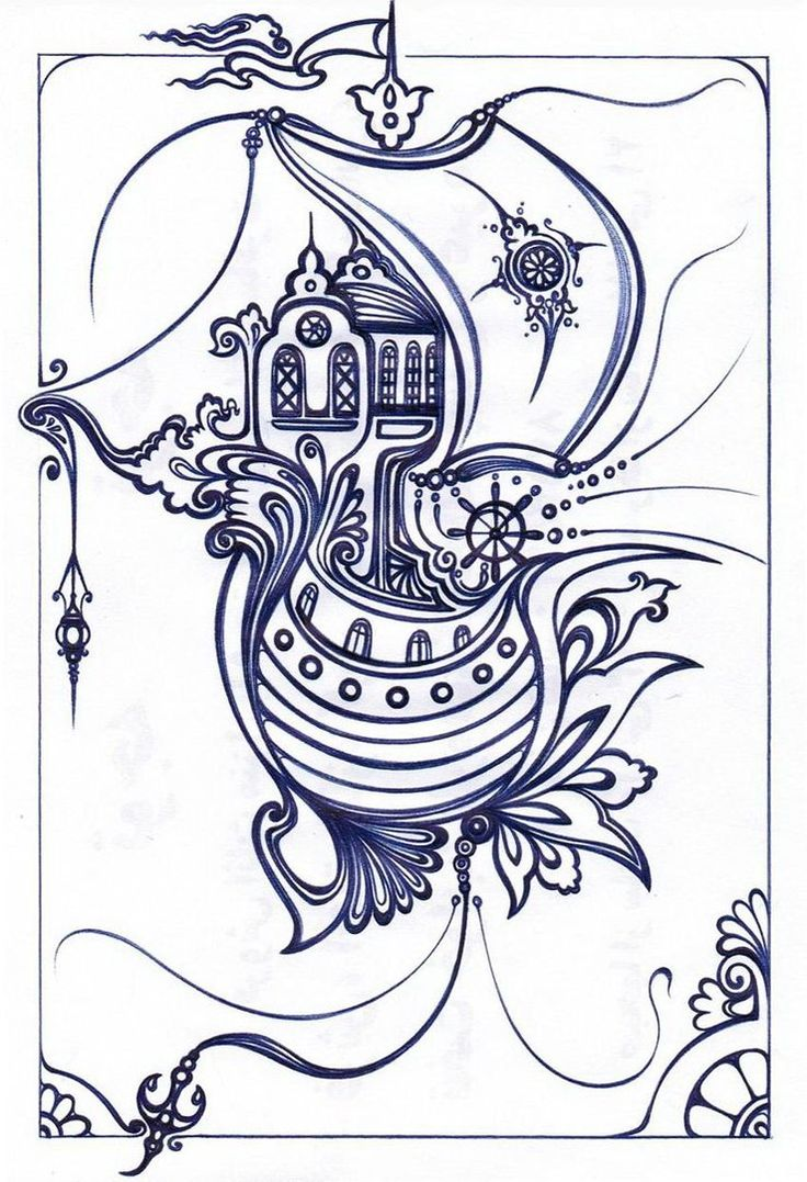 1541 best zentangles coloring pages images on pinterest
