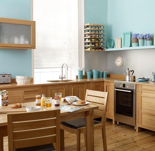 marks and spencer kitchen furniture - 28 images - kitchen units ...