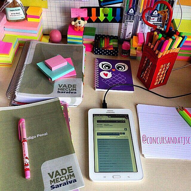 @consursandatjsc: Study hard