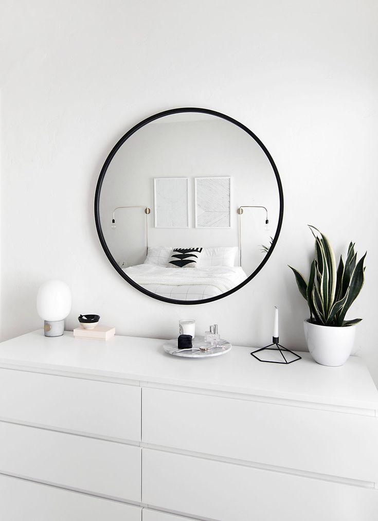 round mirror-2-2
