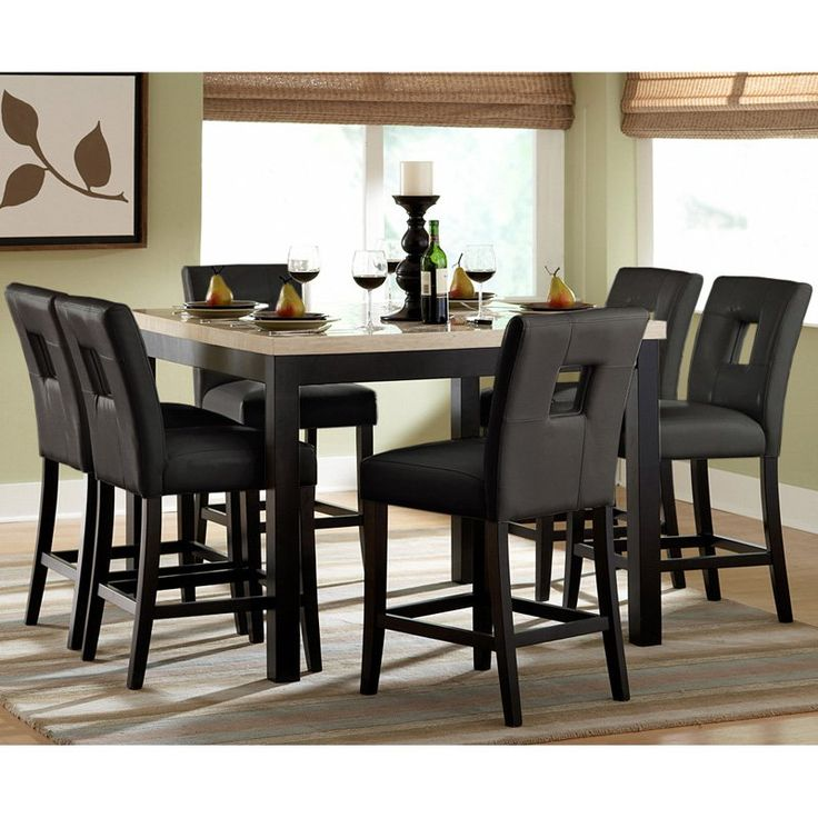 Best images about dining room tables on pinterest
