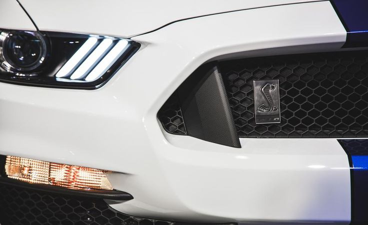 2016 #Ford #Mustang #GT350 #FordRacing #FordMustang #MustangGT #MustangGT350 #shelby #gt500