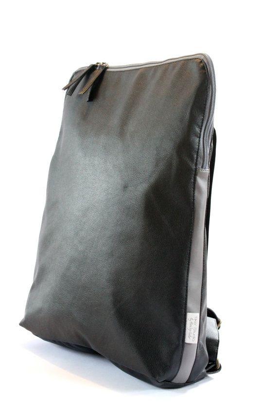 Les 25 meilleures id es de la cat gorie sac ordinateur femme sur pinterest sac ordinateur - Tuto sac ordinateur portable ...