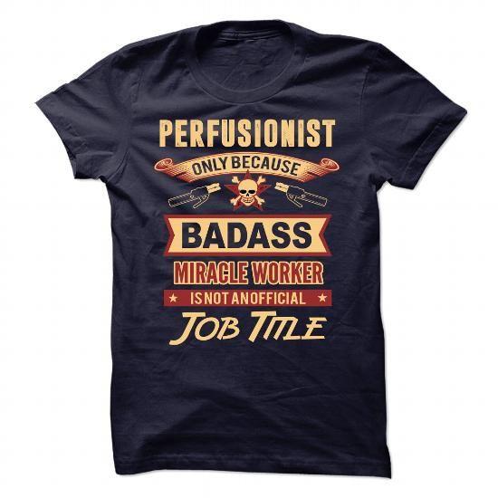 40 Best Perfusionist Job Tshirt Images On Pinterest Folk Most