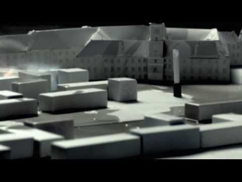 SABATON - Uprising (2010) - Official Video