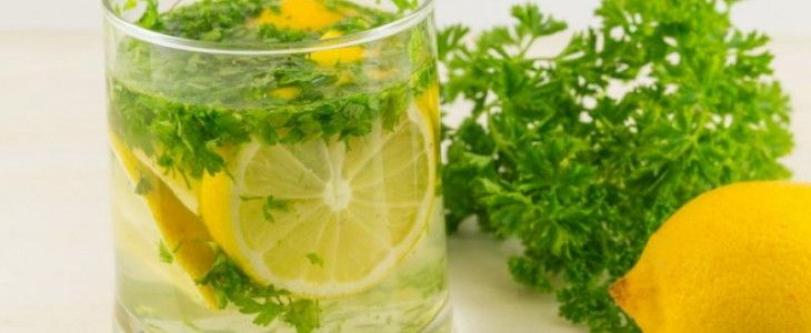 Accelera il metabolismo e brucia 5 kg in 5 giorni con questa bevanda naturale