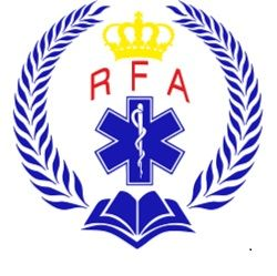 12 Hour Paediaitric First Aid The course is designed for Childminders, Nursery…