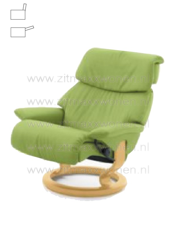 97 best images about Stressless Ekornes on Pinterest   Legends, Jazz and Design