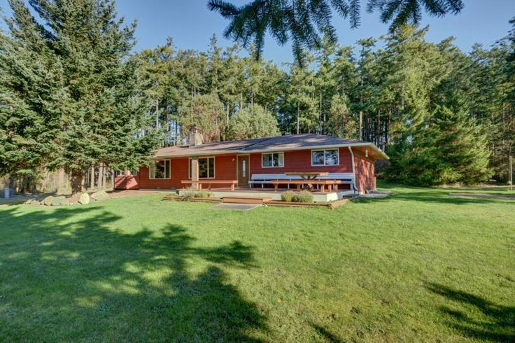Check out this Single Family in OAK HARBOR, WA - view more photos on ZipRealty.com: http://www.ziprealty.com/property/1463-OLDTIMER-ST-OAK-HARBOR-WA-98277/74243201/detail?utm_source=pinterest&utm_medium=social&utm_content=home