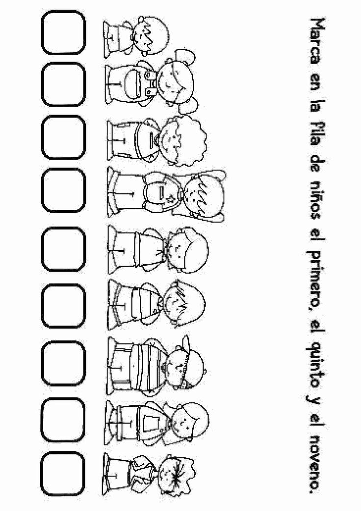 3014 best math images on pinterest kindergarten - Actividades para ninos pequenos ...