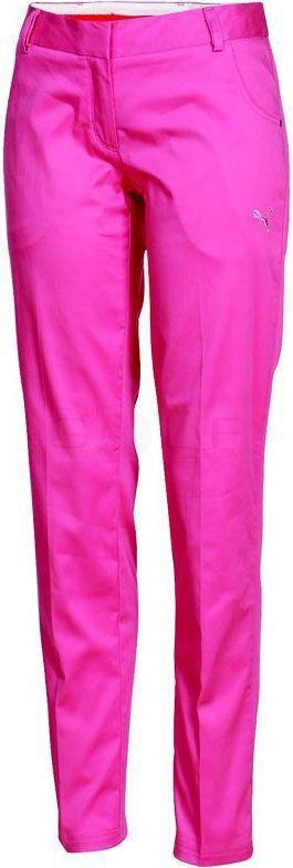 puma golf apparel for ladies
