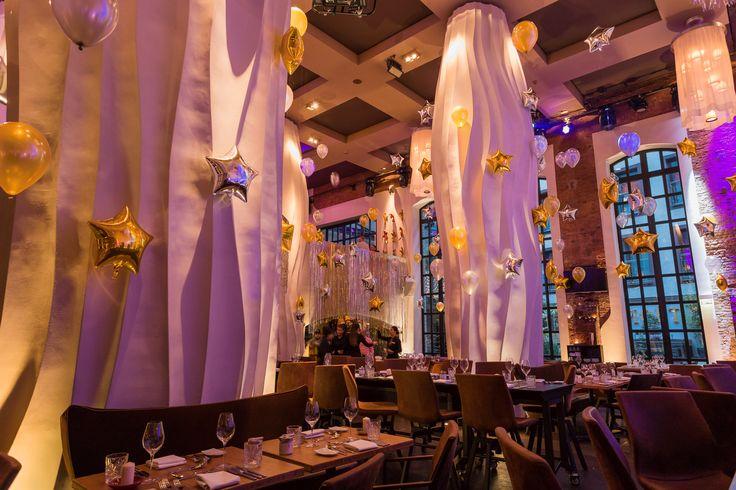 Ber ideen zu silvesterdeko auf pinterest for Silvester design hotel