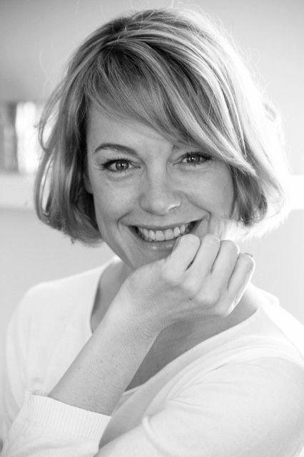 Elke Winkens - 25 mars 1970 (actrice allemande) | Femmes ...