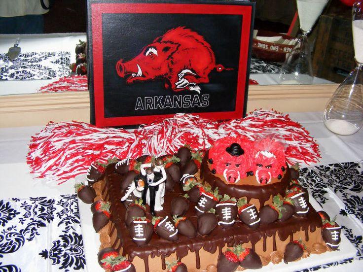 grooms cake tables oakleaf hollow primitives vintage wedding ideas