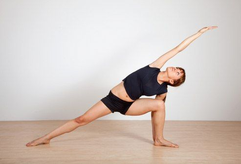 Йога-ретрит Ананда