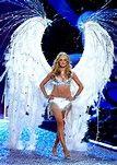 angeel