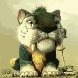 8 best the croods images on pinterest animated cartoons cartoon chunky the croods macawnivore voltagebd Choice Image