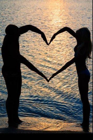 Koliko puta u životu pronađemo pravu ljubav