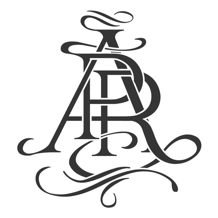 Best images about monogram ideas on pinterest