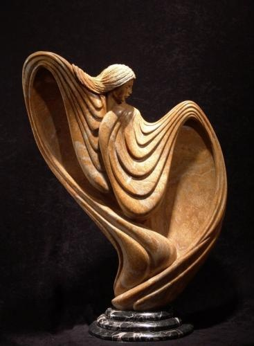 Best wood carving corps humain images on pinterest