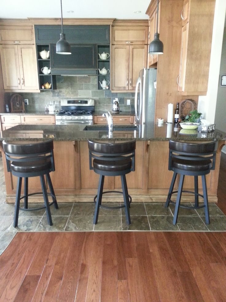 17 Best Images About Kitchen Stools On Pinterest