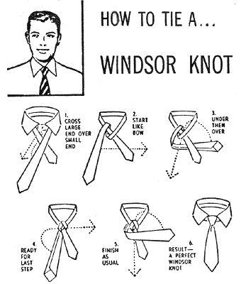 Best 25+ Half windsor ideas on Pinterest