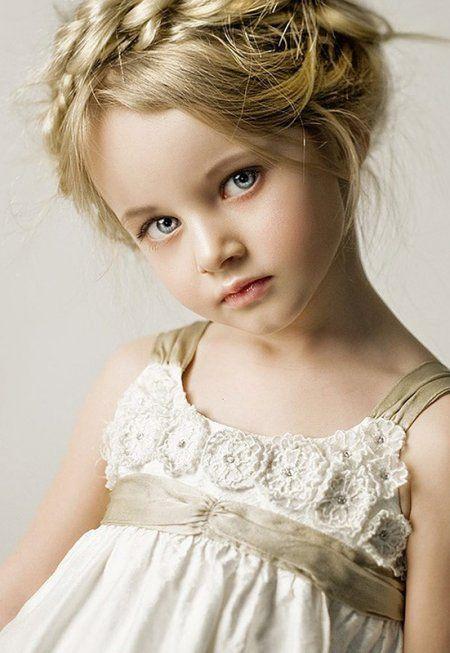 детские лица фото - Поиск в Google