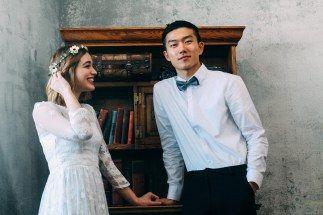 misti wed-1-3