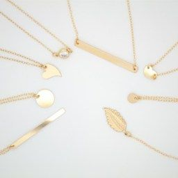 necklace_design_your_own_1-400x400