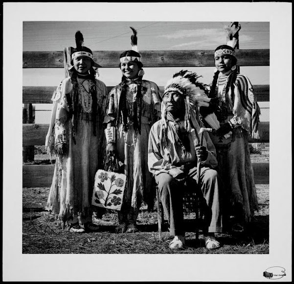 cheyenne hindu singles What type of shelter did the cheyenne indian have  much more complex than people today think most people believe that each tribe was headed by a single supr.