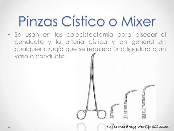 pinzas-mixer