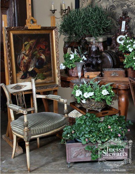 Antique Store Online   European Antiques   www inessa com. 81 best Antique French Furniture   Home Decor images on Pinterest